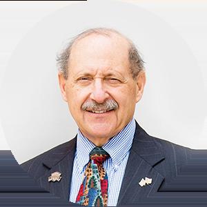 Dr Joel Wallach